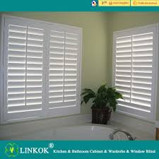 linkok furniture australia garden kitchen plantation shutters
