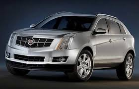 cadillac srx incentives cadillac car door the door cadillac srx the door cadillac srx