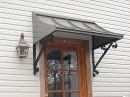 Lafayette Tent And Awning 193 Best Porches Images On Pinterest Door Canopy Metal Awning