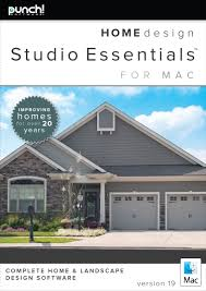 Punch Home Design Studio Complete For Mac V19 Crack