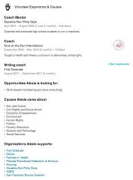 Sample Resume Format With Work Experience by Best 25 Job Resume Examples Ideas On Pinterest Resume Examples