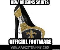 Funny Saints Memes - let s trashtalk the saints page 2 talk about the falcons