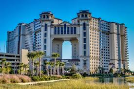 north myrtle beach oceanfront condos page 2 100 north beach blvd 205 north myrtle beach sc 29582