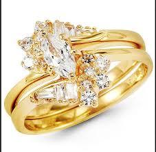 model model cincin 85 model perhiasan emas hari ini november 2017