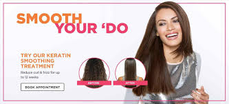 hairstyle books for women beauty salon hairstyle books hair