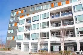 apartment creative alewife apartments interior design for home