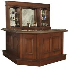 In Home Bars by In Home Bars U0026 Residential Wet Bars Primo Craft Primo Craft
