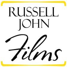 Videographer San Diego Russell John Films 24 Reviews Videographers San Diego Ca