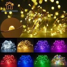 popular tiny led lights buy cheap tiny led lights lots from china