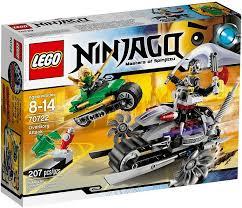 lego black friday 81 best lego ninjago images on pinterest lego ninjago legos and