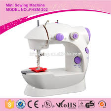 china overlock sewing machine manual china overlock sewing