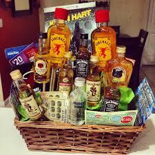 liquor baskets liquor basket fundraiser 109 best fundraising baskets images on