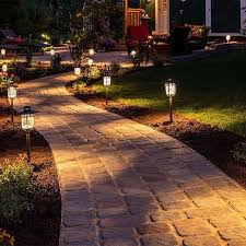 the 25 best lowes landscaping ideas on pinterest landscaping
