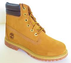 womens timberland boots australia timberland s 6 inch wheat waterproof sole padded