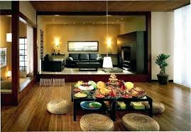 japanese style living room furniture living room furniture living
