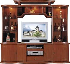 Tv Stand With Cabinet Tv Stand Ikea Tv Stands Costco Tv Stand And