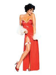 betty boop halloween betty boop starlet costume 888652 fancy dress ball