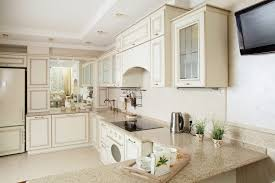 kitchen ideas with white cabinets and stainless steel appliances 50 white kitchen ideas that work