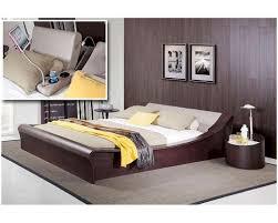 bedroom modern platform bedroom sets cheap awesome modern bedroom