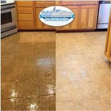 socal steam clean 172 photos 423 reviews carpet cleaning
