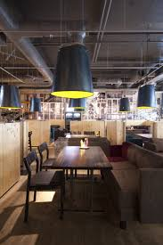 green chico u0027s restaurant design by amerikka design office home