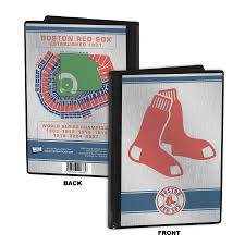 4x6 Picture Albums 12 Custom Boston Red Sox Birthday Party Ticket Invitations With