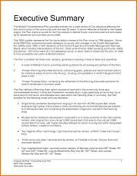 executive summary resume sample project management executive resume example ideas of sample executive summary resume example template create professional executive summary word template 70654244 executive summary resume example