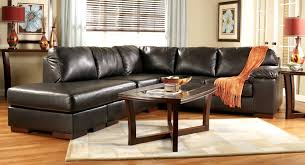 red and black living room set red living room set astounding red living room set and red living
