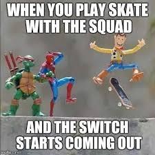 Skateboard Memes - ideal 23 funny skateboard memes testing testing