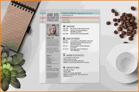 Latest Sample Resume Format by 9 Latest Letter Format 2016 Ledger Paper