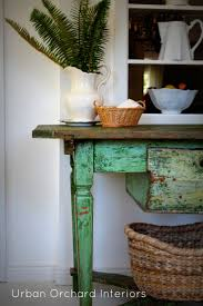31 best green kitchens images on pinterest green kitchen