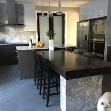 Cabinets Synonyms Mixing And Matching Countertops And Cabinets In Your Kitchen