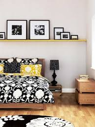 Images Of Bedroom Decorating Ideas 45 Beautiful And Bedroom Decorating Ideas Amazing Diy
