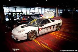 custom honda nsx custom acura nsx photo s album number 6266