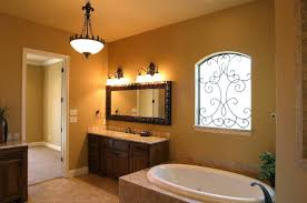 What Colors Go With Burnt Orange Paint Color Schemes For Bathrooms 3165