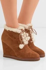 s ugg australia aubrie boots ugg aubrie sheepskin boots ugg australia