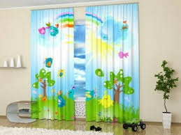 Baby Room Curtain Ideas Boys Room Curtains Navy Kids Room With Wall Mount Bookshelf