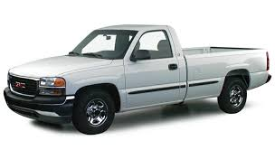Gmc Sierra Truck Bed For Sale 2000 Gmc Sierra 1500 Specs And Prices