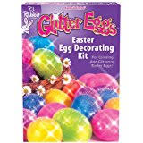 Frozen Easter Egg Decorating Kit by Amazon Com Paas Easter Egg Decorating Kit Variety Pack Pack Of 4