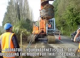 Heavy Equipment Memes - a little wired quickmeme