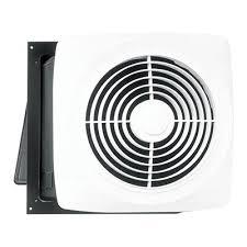 best bathroom exhaust fan reviews complete guide 2017 exhaust fan