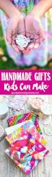 handmade gifts kids can make a pumpkin and a princess