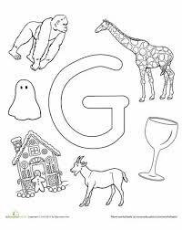 1322 best litery czytanie images on pinterest alphabet