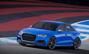 audi quattro horsepower audi a3 reviews audi a3 price photos and specs car and driver