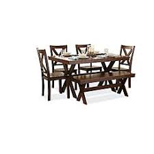 kmart dining table with bench dining sets dining room table chair sets kmart