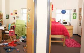 dorm bathroom ideas intense dorm room cleanup steps tips and supply list