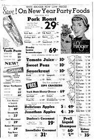 Safeway Produce Clerk Job Description 218 Best History Food Gas Jobs Images On Pinterest