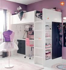 purple girls room ikea interior design ideas