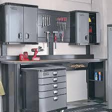 sears metal storage cabinets garage storage outstanding sears workshop cabinets high resolution