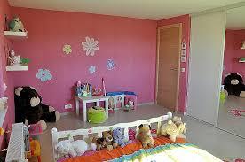 chambre fee chambre fresh chambre fée clochette hd wallpaper pictures chambre